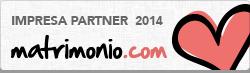 logo-impresa-collaboratrice-gg52934