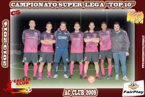 1.SUPER LEGA TOP 10 (11)