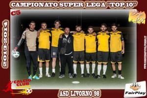 1.SUPER LEGA TOP 10 (12)