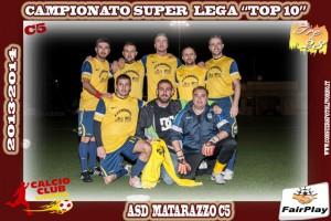 1.SUPER LEGA TOP 10 (13)