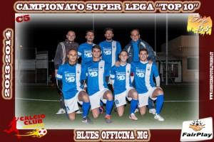 1.SUPER LEGA TOP 10 (14)