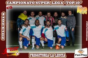 1.SUPER LEGA TOP 10 (15)