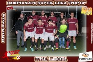 1.SUPER LEGA TOP 10 (16)