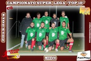 1.SUPER LEGA TOP 10 (19)