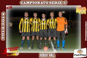 4.SERIE C (13)