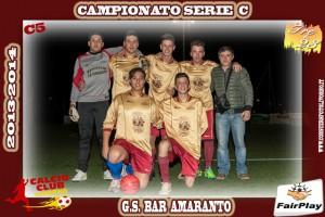 4.SERIE C (3)