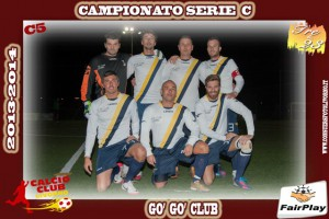 4.SERIE C (4)