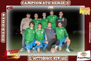 4.SERIE C (6)
