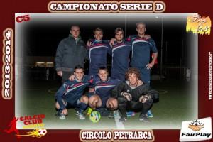 5.SERIE D (4)