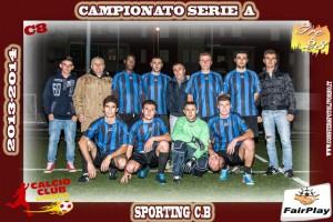 8.C8 A (9)